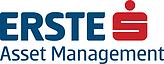 Asset Management Slovenskej sporiteľne, správ. spol., a.s.