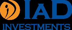 IAD Investments, správ. spol., a. s.