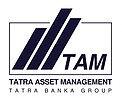Tatra Asset Management, správ. spol., a.s.