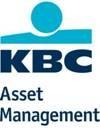 KBC Asset Management NV, pobočka zahraničnej správcovskej spoločnosti