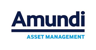 Amundi Czech Republic Asset Management, a.s. - organizačná zložka