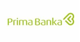 Prima banka Slovensko, a.s.