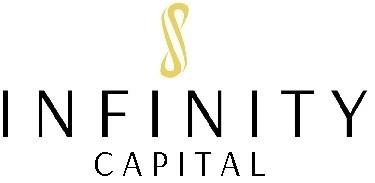 Infinity Capital SICAV plc