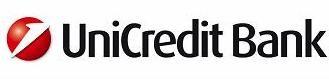 UniCredit Bank Czech Republic and Slovakia, a.s., pobočka zahraničnej banky