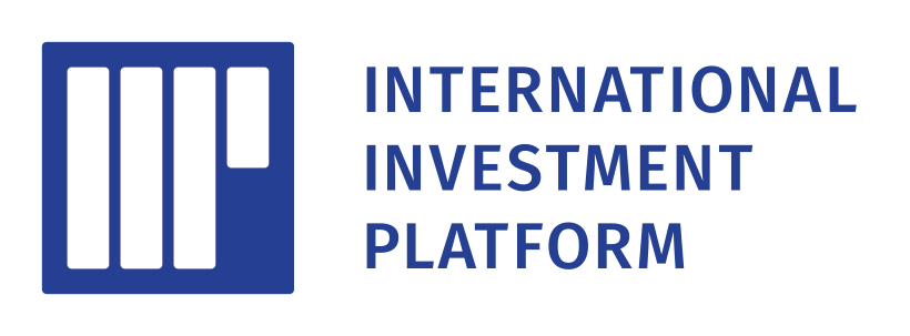 International Investment Platform, o. c. p., a.s.