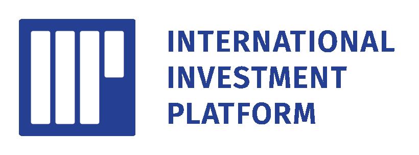 International Investment Platform, o. c. p., a.s.